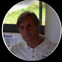 Tiziano Cherubini